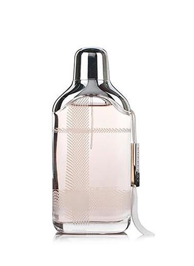 Burberry The Beat Edp 75 Ml Kadın Parfüm Renksiz